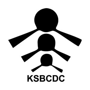 KSBCDC