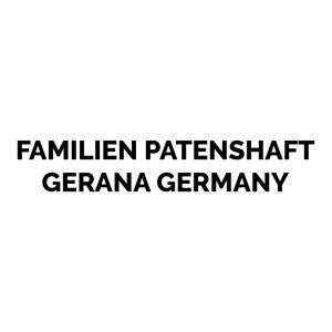 Familen Patenshaft Gerana Germany