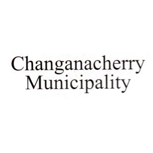 Changanacherry Municipality