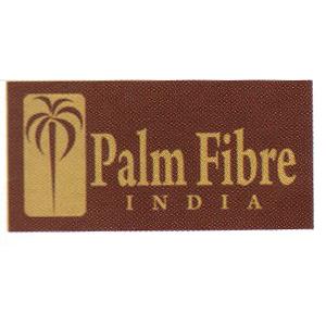 Palm Fibre India