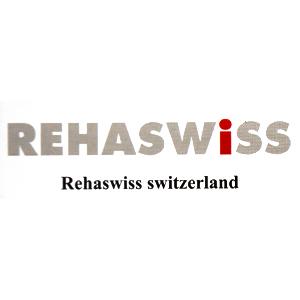 REHASWiSS
