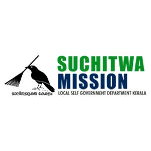 Suchitwa Mission
